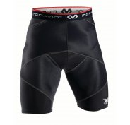 McDavid Short de Contention Cross Compression M