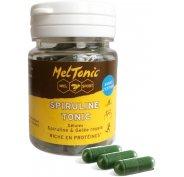 MelTonic Spiruline Tonic
