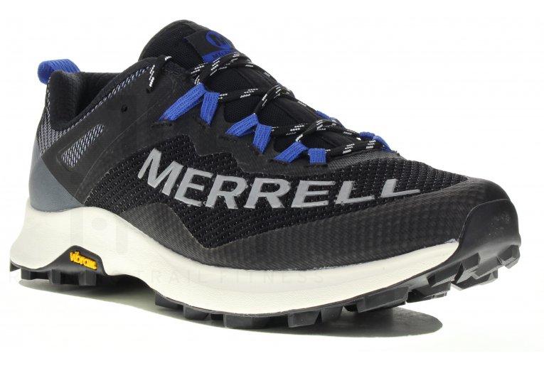 Merrell  MTL Long Sky W