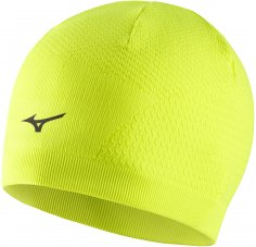 Mizuno Bonnet Breath Thermo