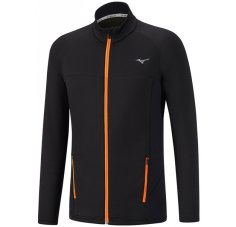 Mizuno Breath Thermo Fleece M