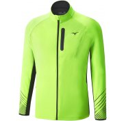 Mizuno Breath Thermo Softshell M