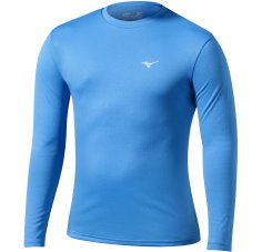 Mizuno Ensemble Midweight Top and Bottom Junior