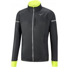 Mizuno Static BT Windproof M