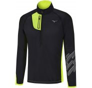 Mizuno Static BT Windtop M