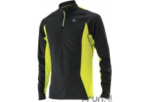 Mizuno TS Breath Thermo WindTop 1/2 Zip M