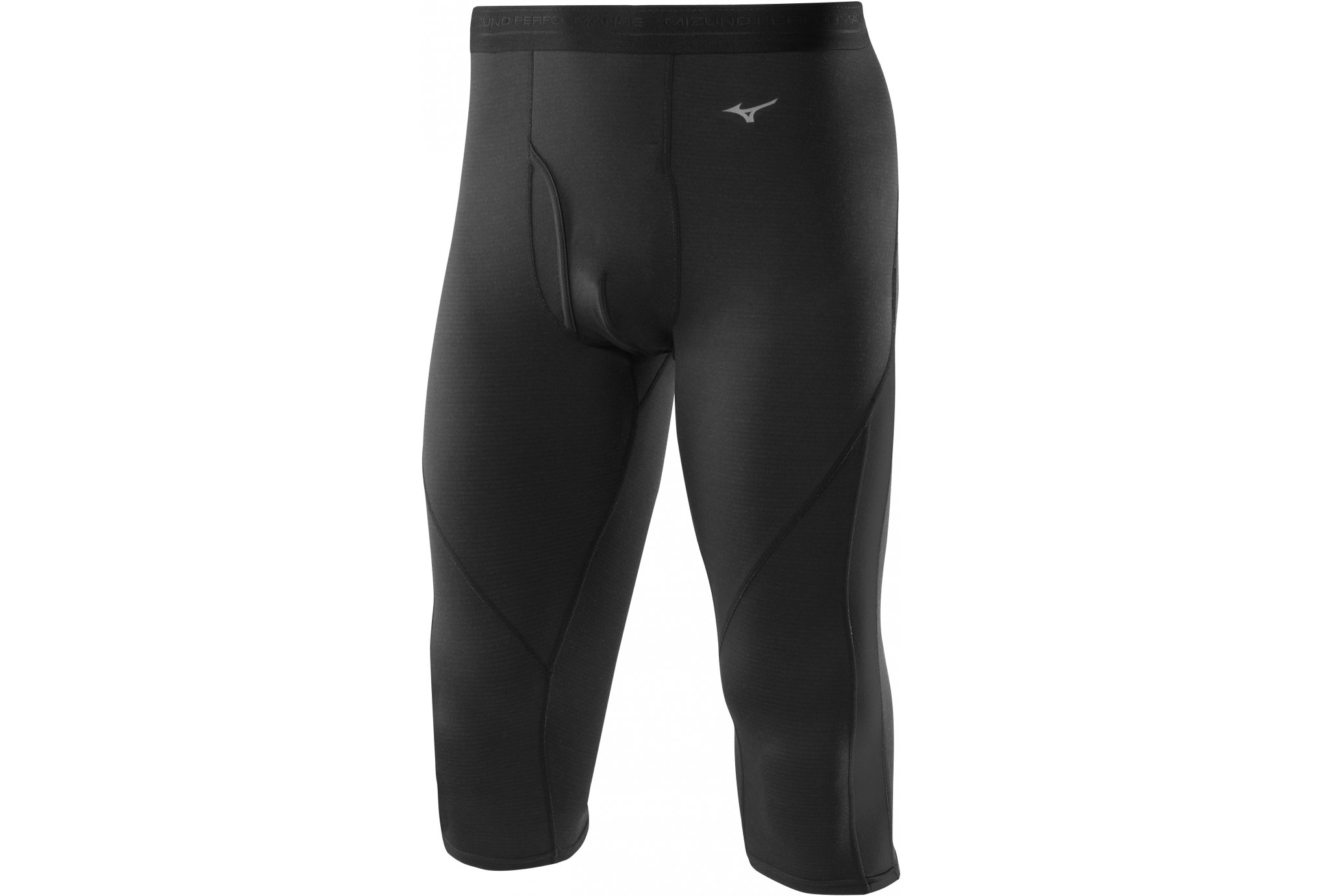 Mizuno Virtual Body G1 M vêtement running homme