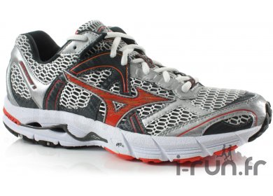 Mizuno Wave Alchemy 11 M