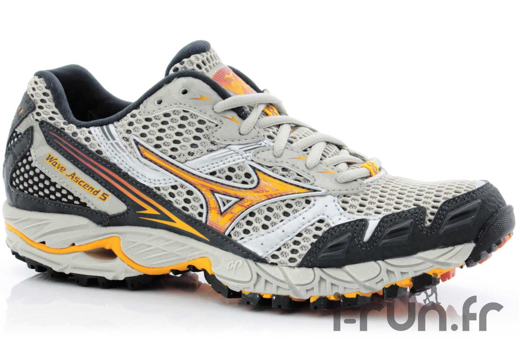 Buy ascend 5 wave navyOFF53Discounts mizuno sQdtxrhC