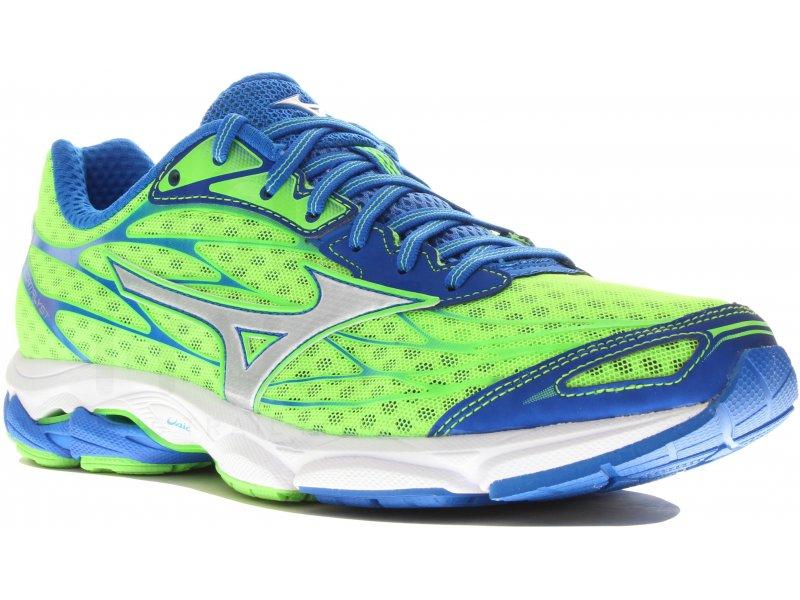 f7d54efedd6 mizuno wave catalyst m chaussures homme 131999 1 fb