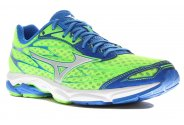 Mizuno Wave Catalyst M