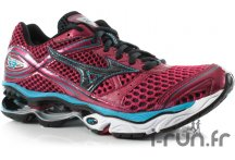 Mizuno Wave Creation 13 W