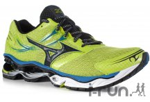 Mizuno Wave Creation 14 M