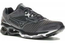 Mizuno Wave Creation 18 M