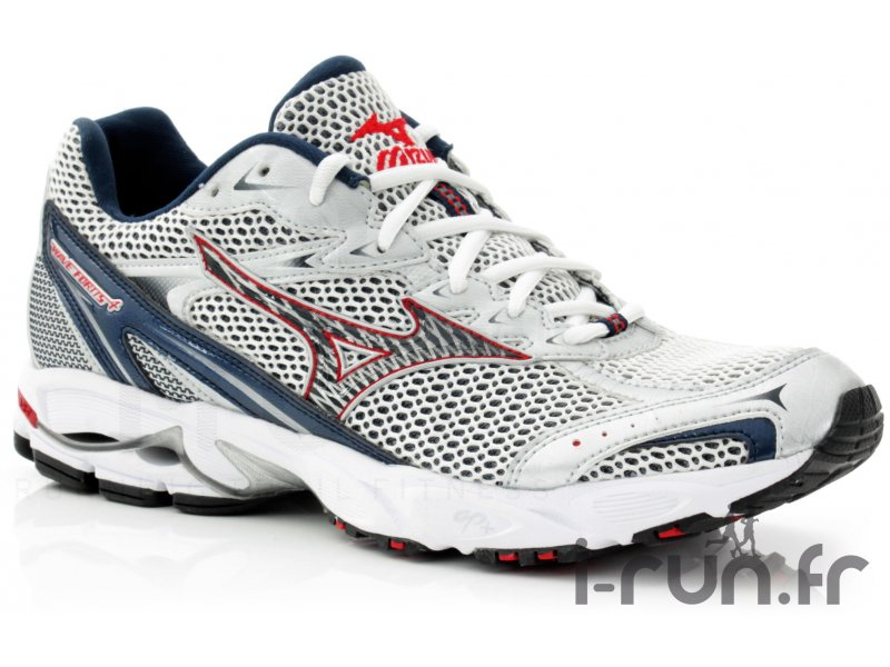 92d50562835 ... mizuno wave fortis 4 chaussures homme 5453 0 fb