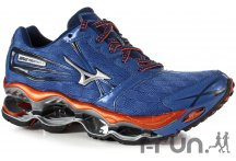 Mizuno Wave Prophecy 2 W