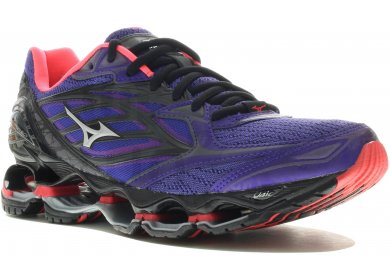 Mizuno Wave Prophecy 6 Nova W
