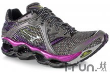Mizuno Wave Prophecy W