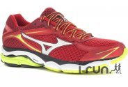 Mizuno Wave Ultima 7 M