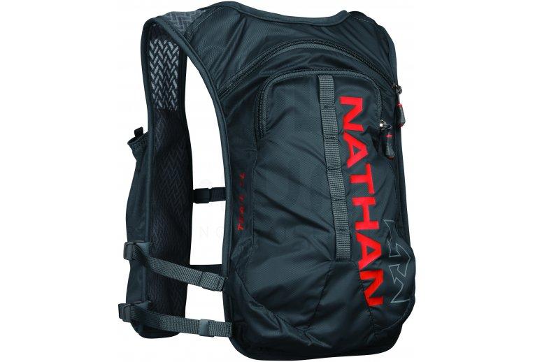 Nathan Trail Mix 7L M