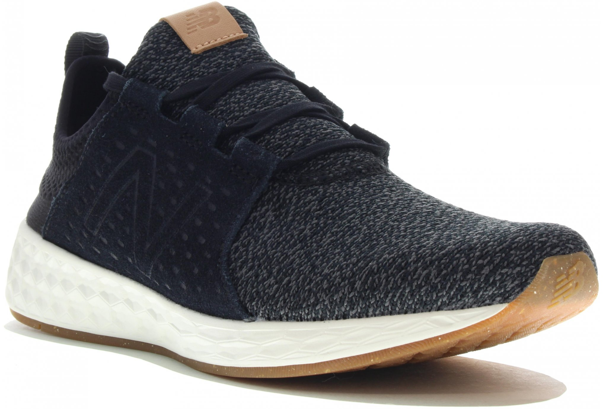 New Balance Fresh Foam Cruz M Chaussures homme