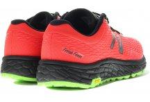 zapatillas new balance fresh foam hierro v2