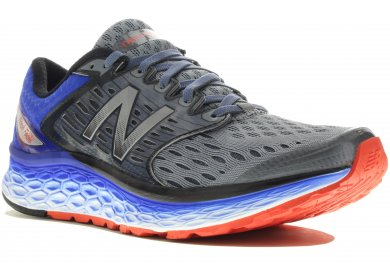New Balance Fresh Foam M 1080 V6 - D