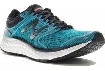 New Balance Fresh Foam M 1080 V7 - D