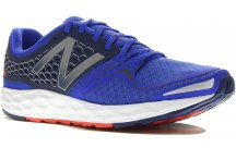 New Balance Fresh Foam Vongo M - D