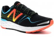 New Balance Fresh Foam Vongo W - B