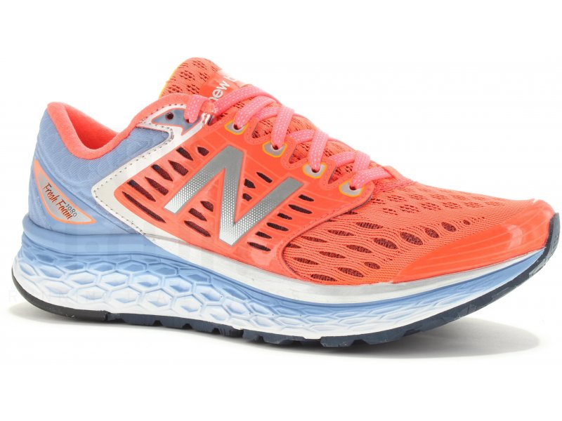 basket air femme running new balance