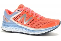 New Balance Fresh Foam W 1080 V6 - B