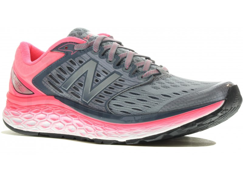 new balance homme running 1260