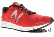 New Balance Fresh Foam ZANTE V2 M