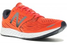 New Balance Fresh Foam ZANTE v3 M