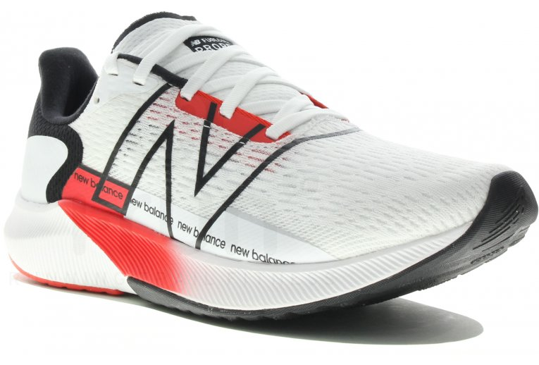 New Balance FuelCell Propel V2 W