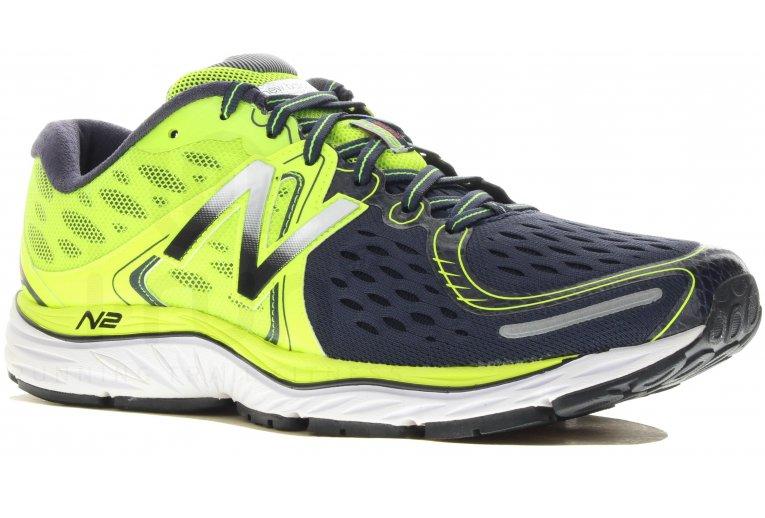 new balance running hombre 1260