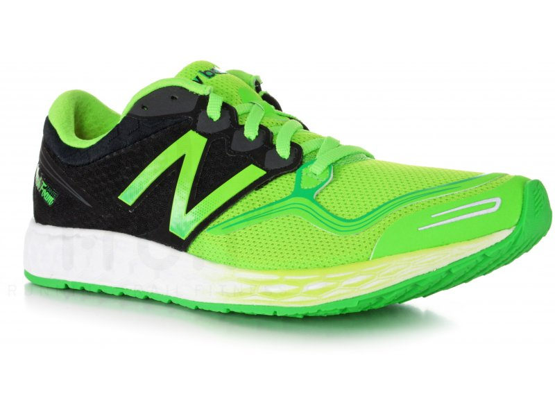 new balance pronateur