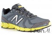 New Balance M 590 V2