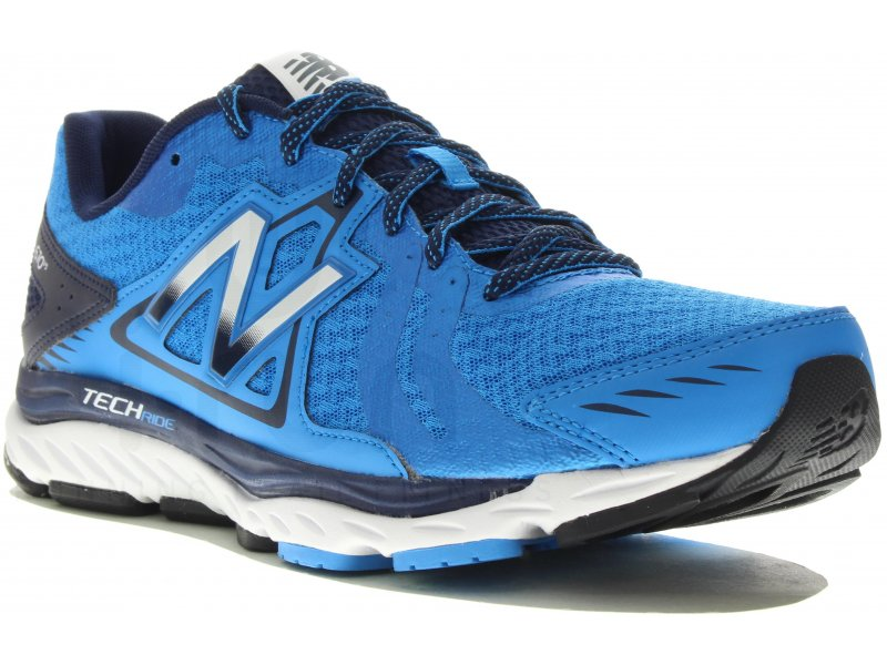 New Balance 680 Homme