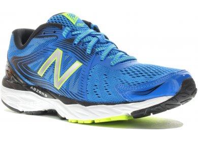 New Running Balance Blanche Noir new WDY2EH9I