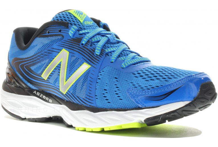 zspatillas new balance m680