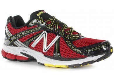 new balance chaussures running m780 v3