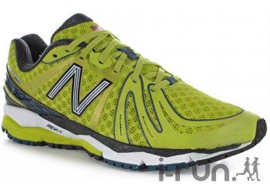 new balance chaussures running m 890 v3