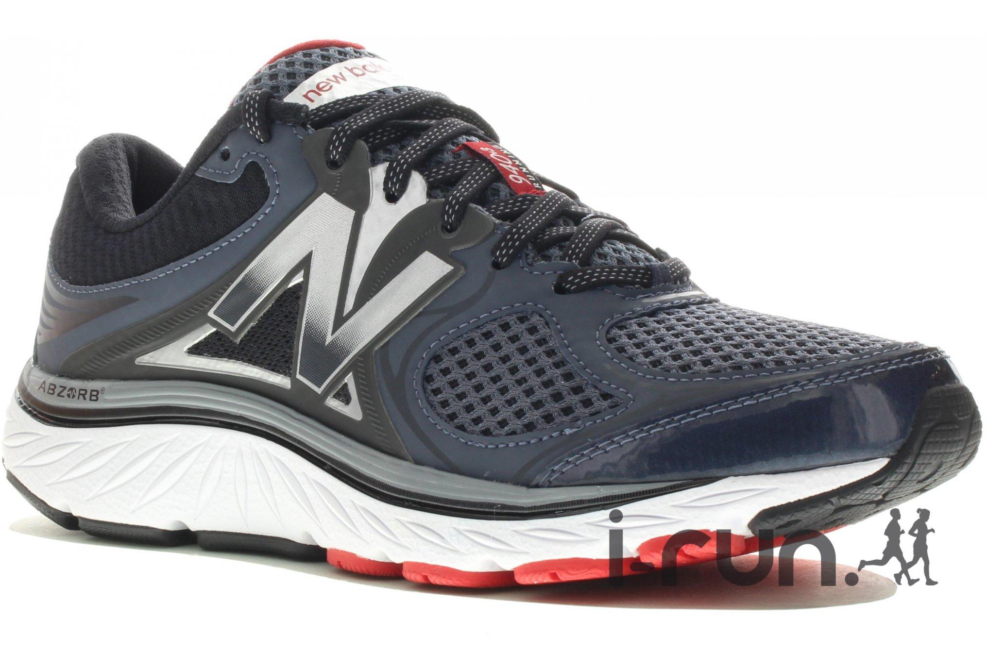 New Chaussures M 940 V3 Resathlon Balance Homme XwqCTXdH