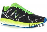 New Balance M 980 V4 Fresh Foam M