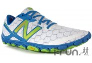 New Balance Minimus MR10 V2
