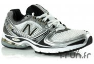 New Balance MR 730 EU M
