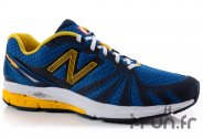 New Balance MR 890 Revlite Blue Edition
