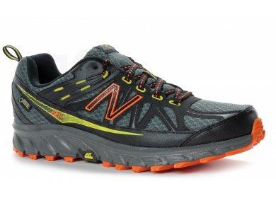 chaussure trail new balance gore tex